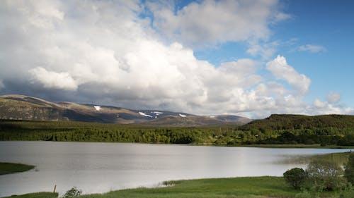 Loch Scotland 5