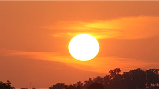 Thumbnail for Setting Sun 2