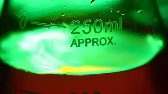 Thumbnail for Lab Testing Equipment 400