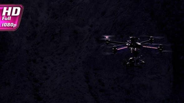 Thumbnail for Night exploration