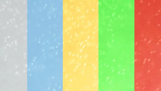 Thumbnail for Water Beer Particles Bubbles Background