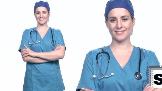 Thumbnail for Surgeon