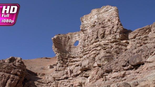 Thumbnail for Erosion Area