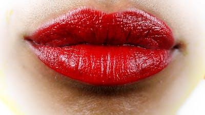 Shivani Lips 03