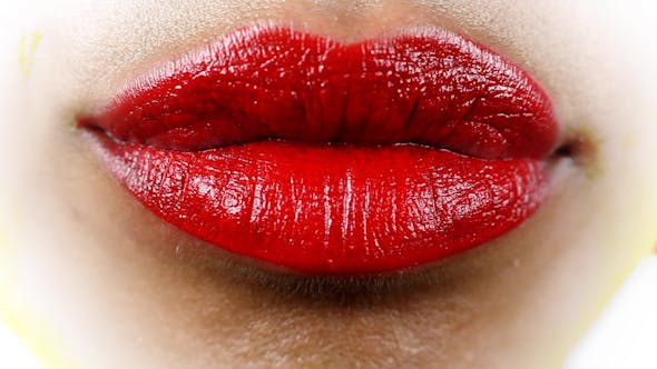 Thumbnail for Shivani Lips 03