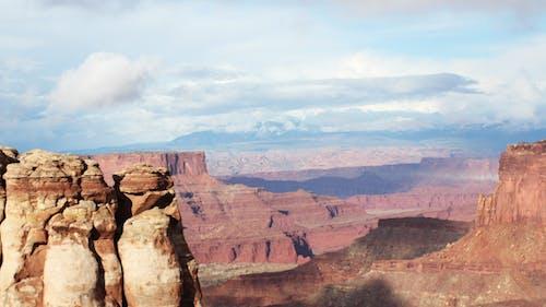 Canyonlands 04 2