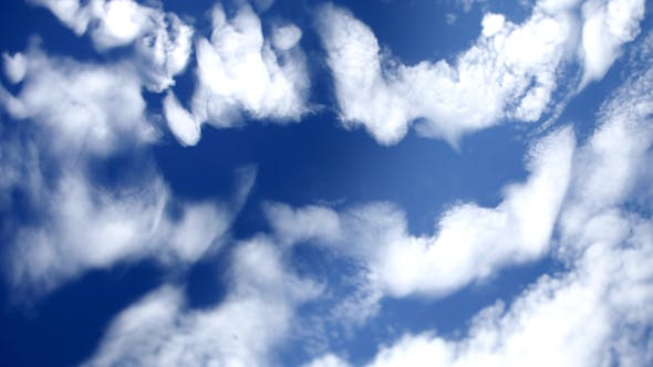 Thumbnail for La Serra Sky 00