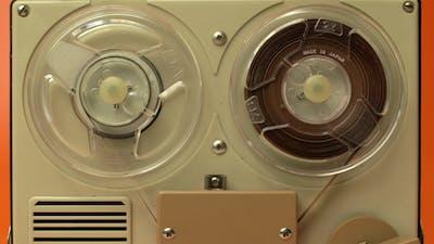 Spy Tape 2