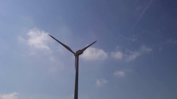 Thumbnail for Wind Power 03