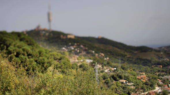 Tibidabo 03