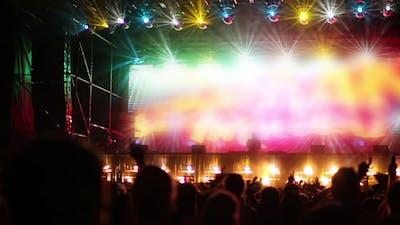 Dance Music Festival 3