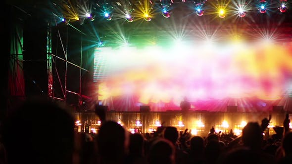 Thumbnail for Dance Music Festival 3