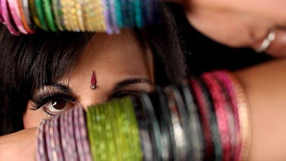 Thumbnail for Sonia Oriental 06