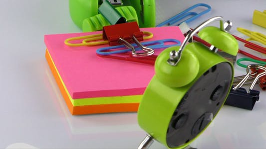 Thumbnail for School Education Equipment Tools 2