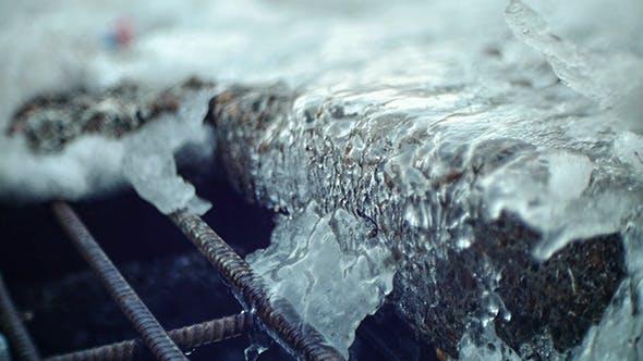 Thumbnail for Melting Snow 2