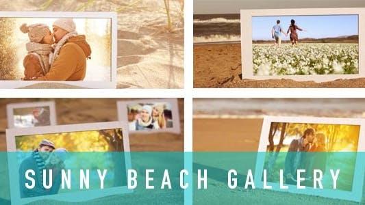 Thumbnail for Sunny Beach Photo Gallery