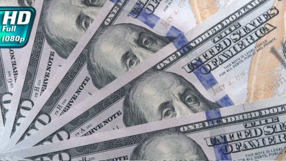 Thumbnail for Handling Cash