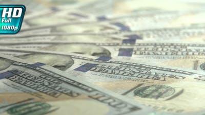 Financial Activities