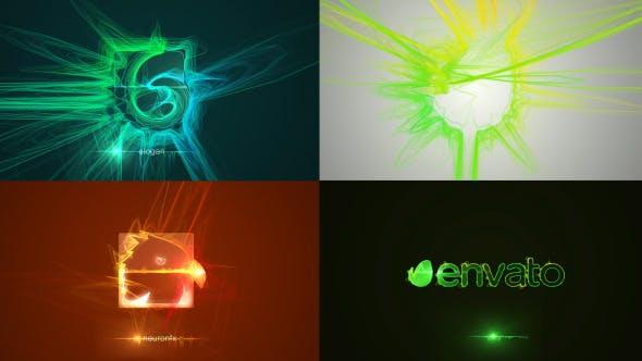 Thumbnail for Music Logo