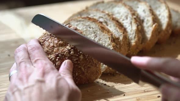 Thumbnail for Brot und Butter (8 Von 9)