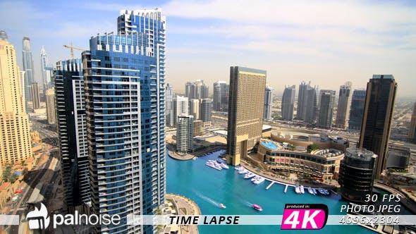 Thumbnail for Luxury apartments Dubai