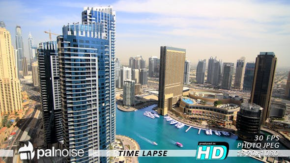 Thumbnail for Apartments Dubai