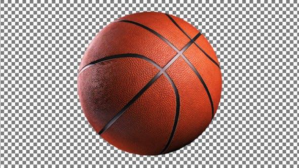 Thumbnail for Basketball 9