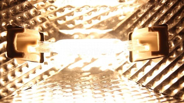 Thumbnail for Lights Flashing