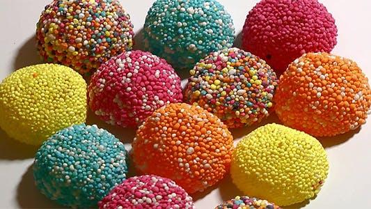 Thumbnail for Bonbons 4