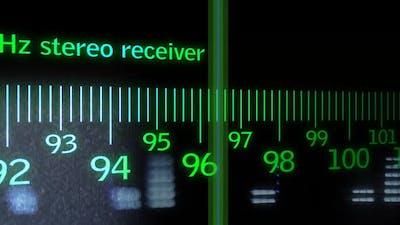 Radio Vintage Old Music 1