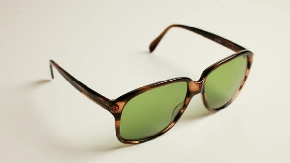Thumbnail for Sunglasses Retro Collection Vintage 3