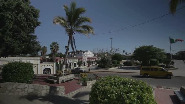 Thumbnail for San José Hotel Baja