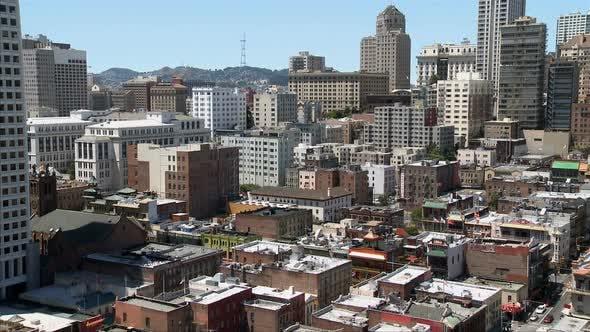 Thumbnail for Chinatown San Francisco