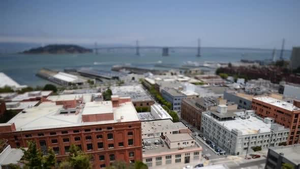 Thumbnail for San Francisco 1