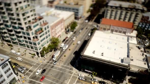Thumbnail for San Francisco 2