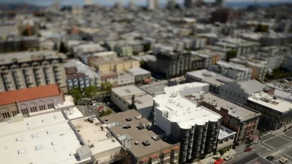 Thumbnail for San Francisco 3