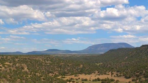 Arizona Landscape 2