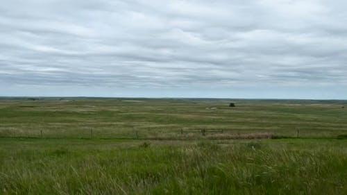 National Grass Lands National Park