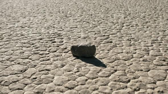 Thumbnail for Desert Rock 2