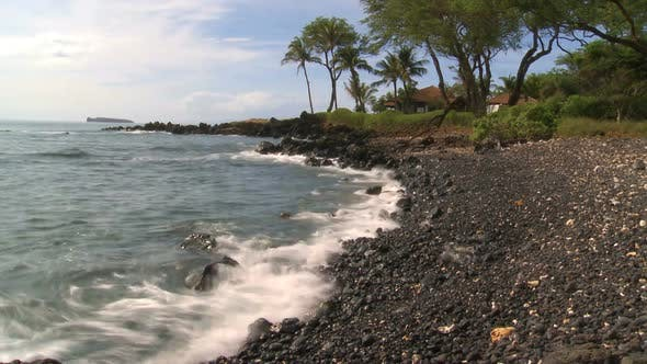 Thumbnail for Tropical Beach 1