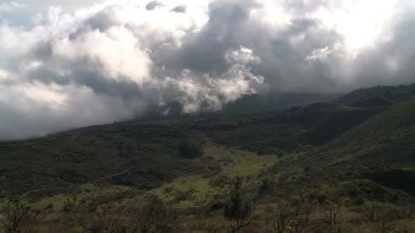 Thumbnail for Tropical Mountains 4