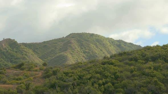 Thumbnail for Tropical Mountains 5