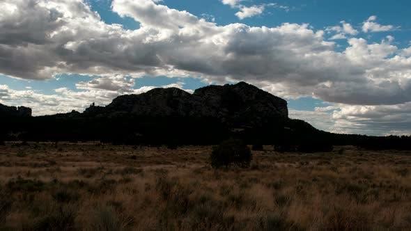 Thumbnail for Scenic Landscape