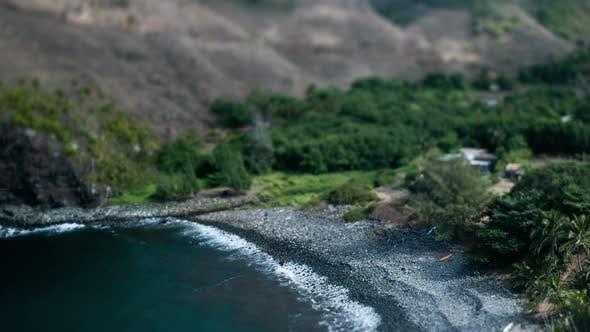 Thumbnail for Hawaiian Bay Maui Hawaii 2