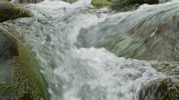 Thumbnail for Calming Stream 3