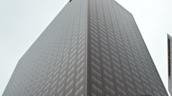 Thumbnail for Office Buildings In Los Angeles