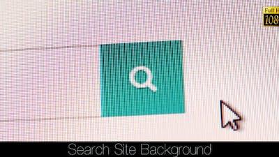 Search Site