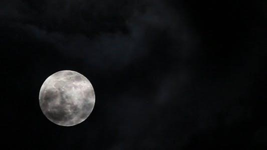 Thumbnail for Full Moon 3