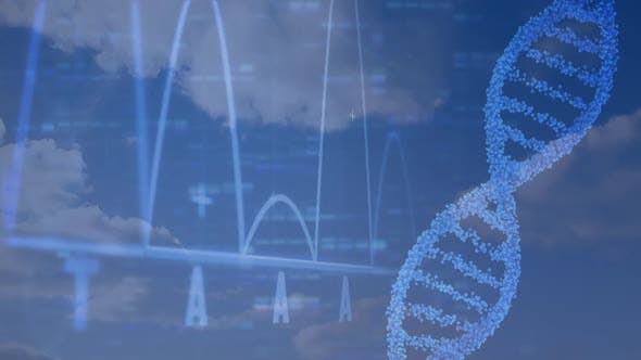 Thumbnail for Sequencing the genetic code