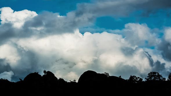 Thumbnail for Landscape 5